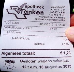 ticket-zomer13