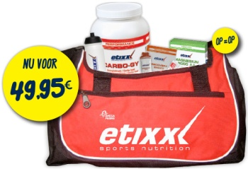 etixx_najaarspakket
