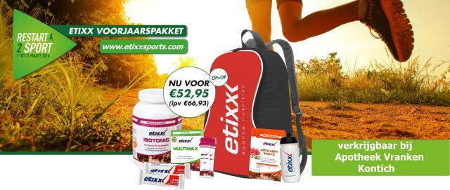 Etixx_voorjaarspakket