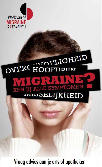 MigraineWeek